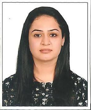 Astha Mehta