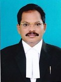 Dr. Ganta Satyanarayana