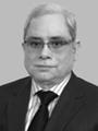 Mr. Manas Kumar Chaudhuri