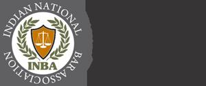 Indian National Bar Association