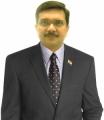 Anil Xavier, INBA