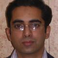 Mr. Salman Waris Chair, INBA, IT Law Section