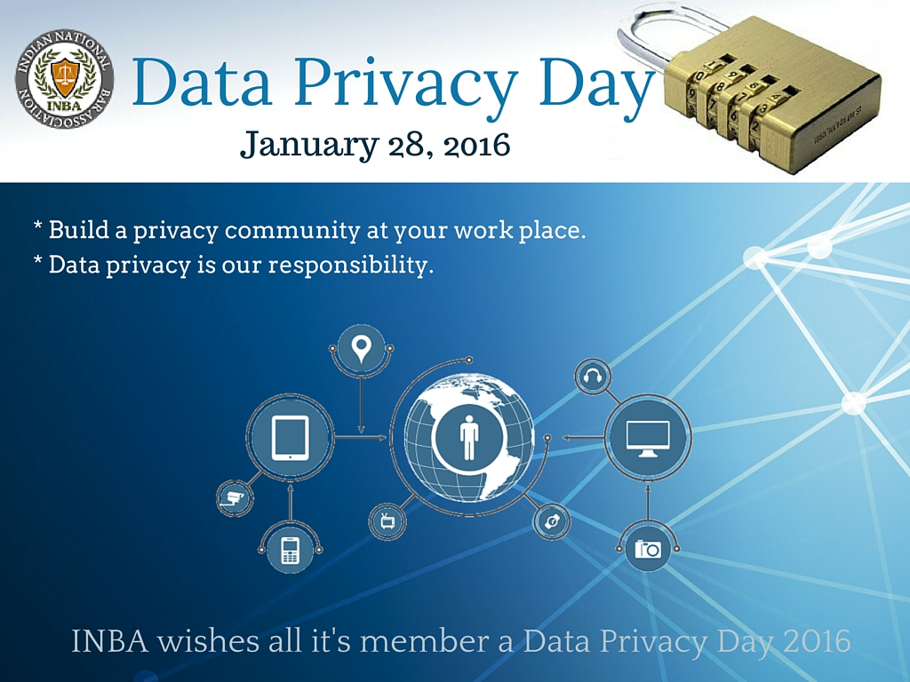 data-privacy-day2016