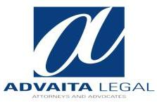Advaita Legal