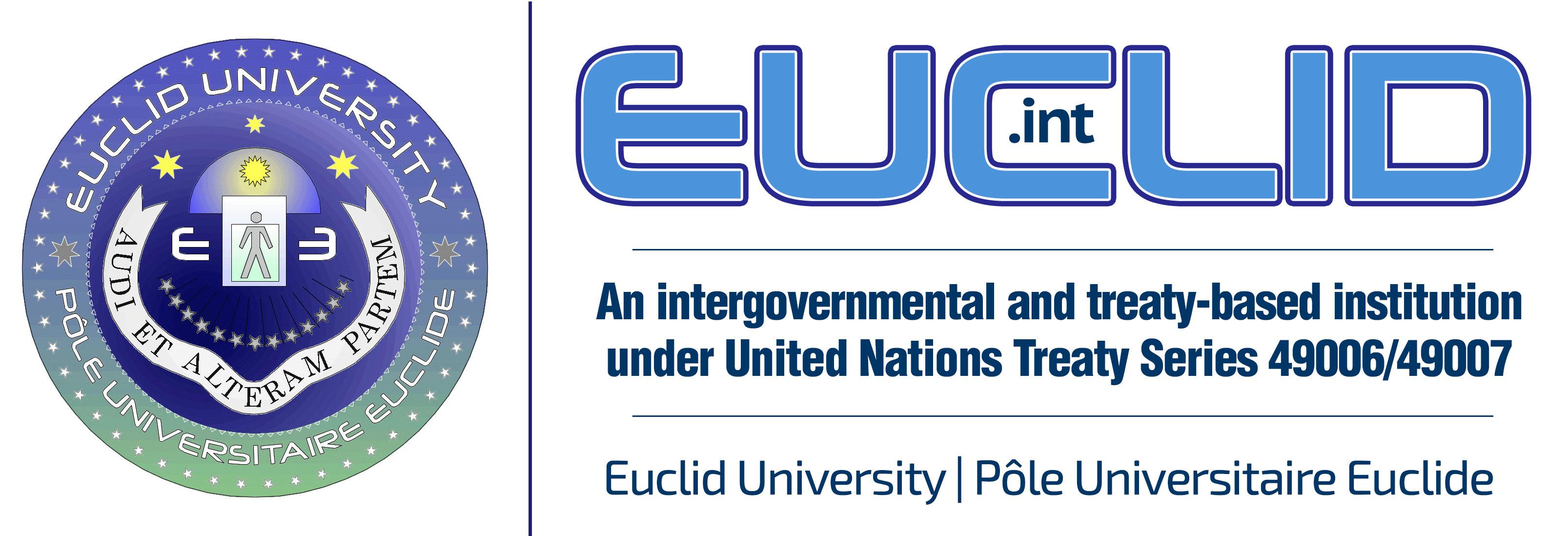 EUCLID University