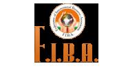 F.I.B.A
