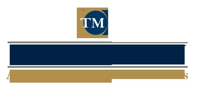 Trustman Legal Services