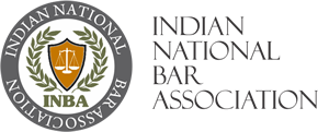 Indian National Bar Association