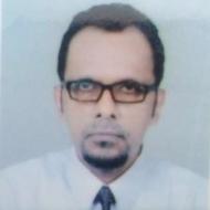 Vishal Shekhar