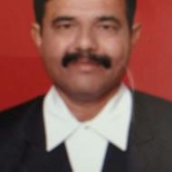Gururaj Kulkarni