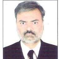 Vijaykumar Pateliya