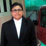 Suwarna Jadhao